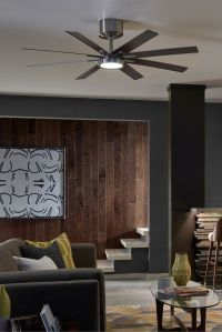 1000+ images about Living Room Ceiling Fan Ideas on ...