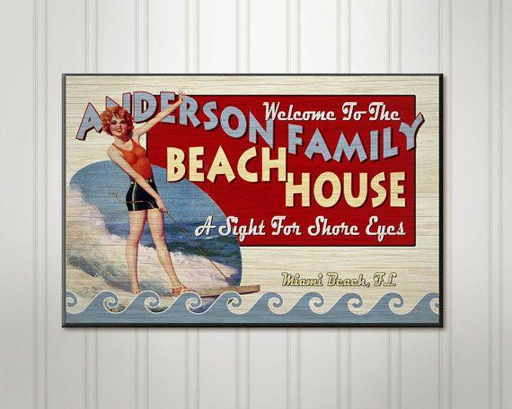 Guest House Names Ideas - Beach house name ideas