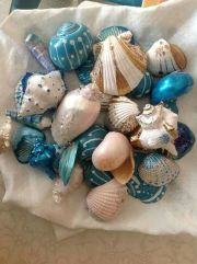 nail polish crafts ideas