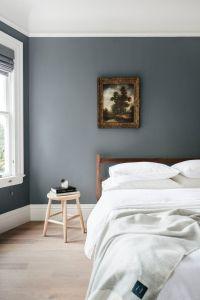 Best 25+ Blue grey walls ideas on Pinterest