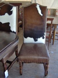 1000+ ideas about Cowhide Fabric on Pinterest