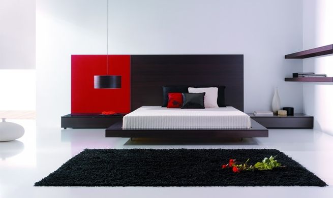 17 Best Images About Negro Blanco Y Rojo On Pinterest