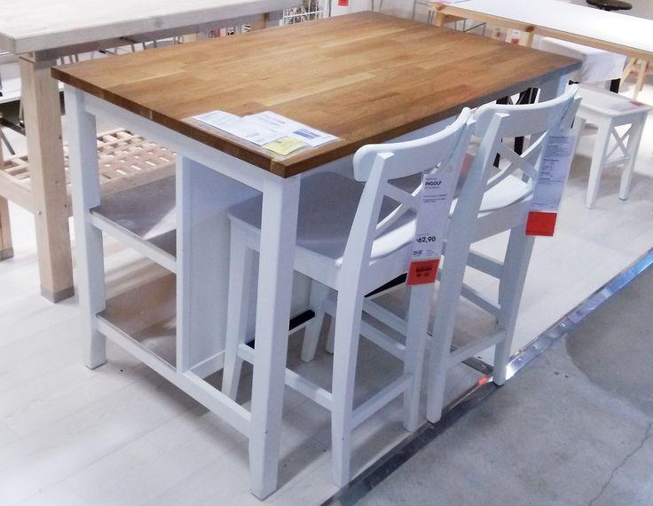 Tappeto Cucina Ikea