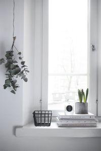 1000+ ideas about Window Sill on Pinterest   Exterior ...