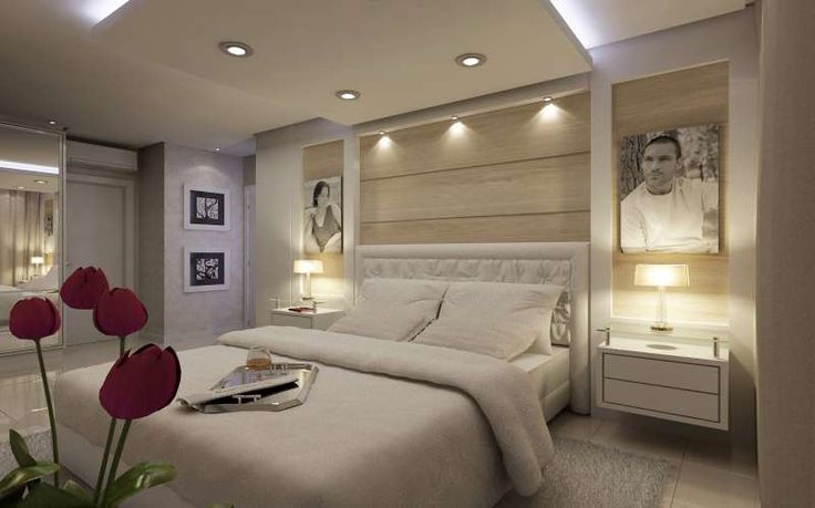 Mveis para dormitrio casal roupeiros camas tapetes e