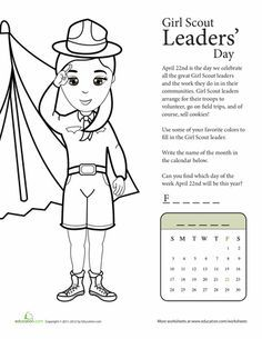 1000+ images about Girl Scouts Leader & Volunteer