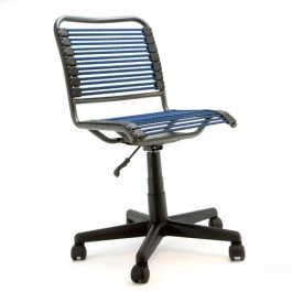 bungee cord office chair posture balance seat best 20+ ideas on pinterest   indoor playset, design and wood