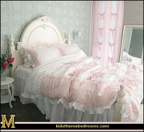 64 Best Images About Victorian Bedspreads On Pinterest Baby Crib
