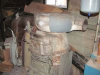 Old Coal Boiler | very-old-furnace-old-furnace-2.jpg ...