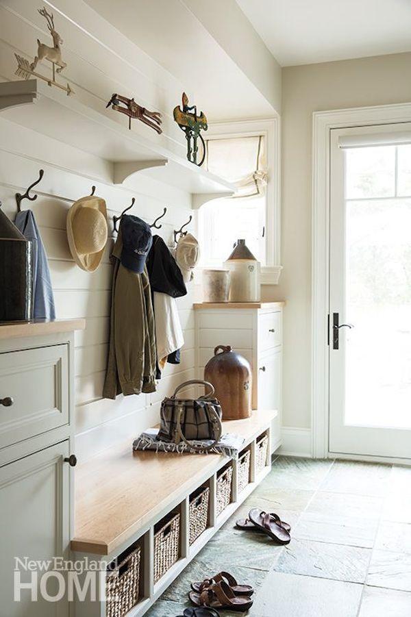 25 Best Ideas About New England Decor On Pinterest New England