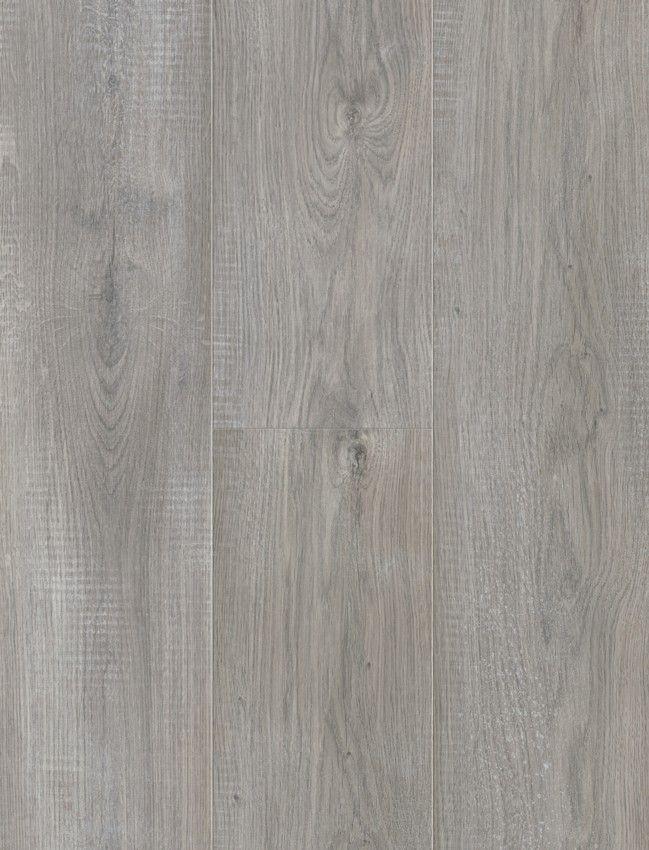 1000 Ideas About Grey Laminate Flooring On Pinterest Oak Laminate Flooring Grey Laminate And