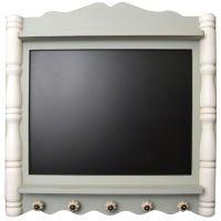 10+ ideas about Framed Chalkboard Walls on Pinterest ...