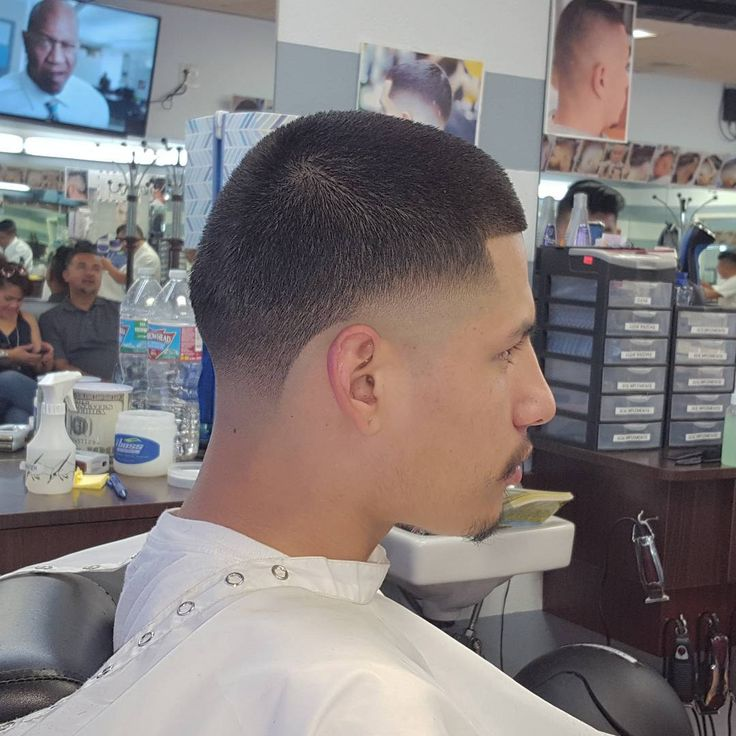 25 Best Ideas About Tape Up Haircut On Pinterest Easy Nail