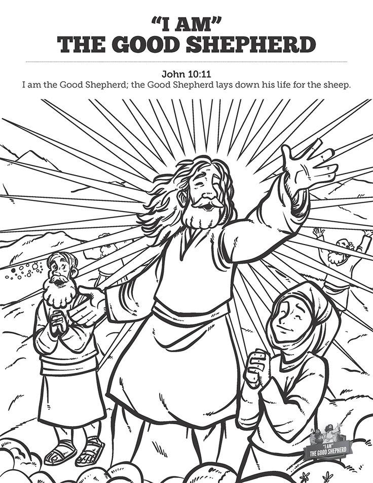 17 beste afbeeldingen over Bible Class: Handwork op