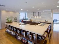 27 best images about Large modern kitchens on Pinterest ...