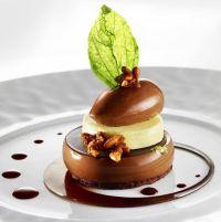 Plating | Modernist Cuisine | Pinterest | Cakes, Search ...