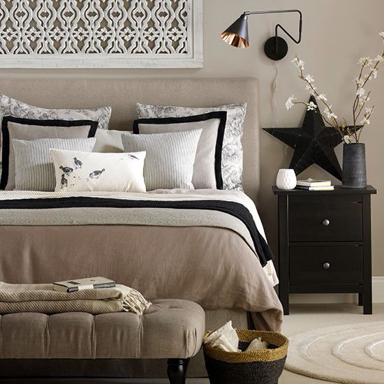 Best 25 Beige bedrooms ideas on Pinterest