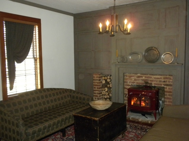 15 Colonial Fireplace Design Ideas Compilation Fireplace Ideas 1000+ Images About Colonial Decorating On Pinterest