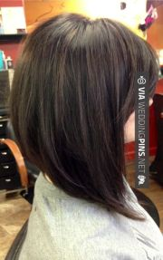 long bob hairstyles 2016 pics of