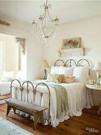 Best 25+ Garden bedroom ideas on Pinterest