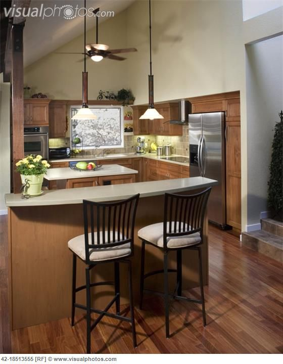 kitchen exhaust fans wall mount handles for cabinets 17 best images about fan on pinterest ...