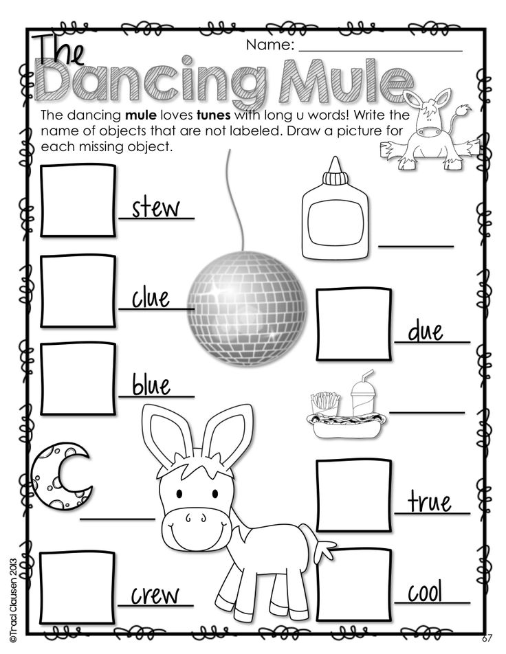 Long Vowel practice and review. Silent e and vowel pairs
