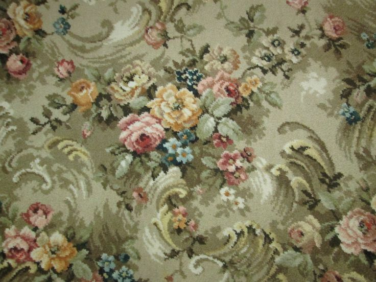 nice living rooms ideas home room furniture floral pattern carpet | 1000x1000.jpg room/dining ...