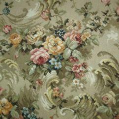 Bedroom Chairs Ebay Three Legged Chair Antique Floral Pattern Carpet | 1000x1000.jpg Living Room/dining Ideas Pinterest Carpets, ...