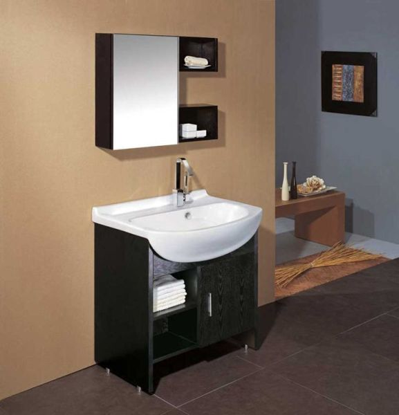 ikea bathroom vanity ideas Best 25+ Ikea bathroom sinks ideas on Pinterest