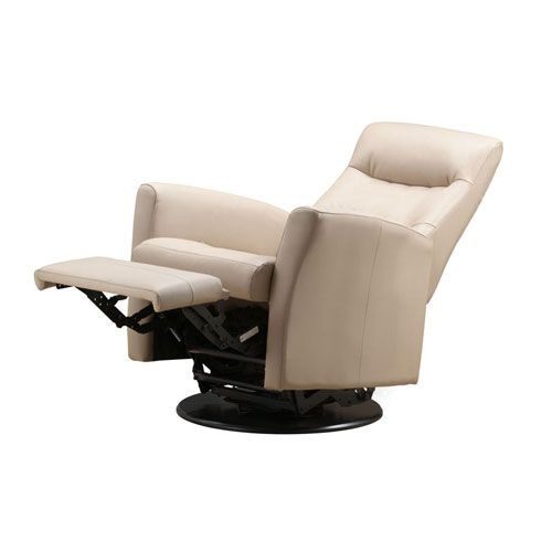 swivel chair nebraska furniture mart steelcase node 25+ best ideas about recliners on pinterest | leather recliner, farmhouse recliner chairs and ...
