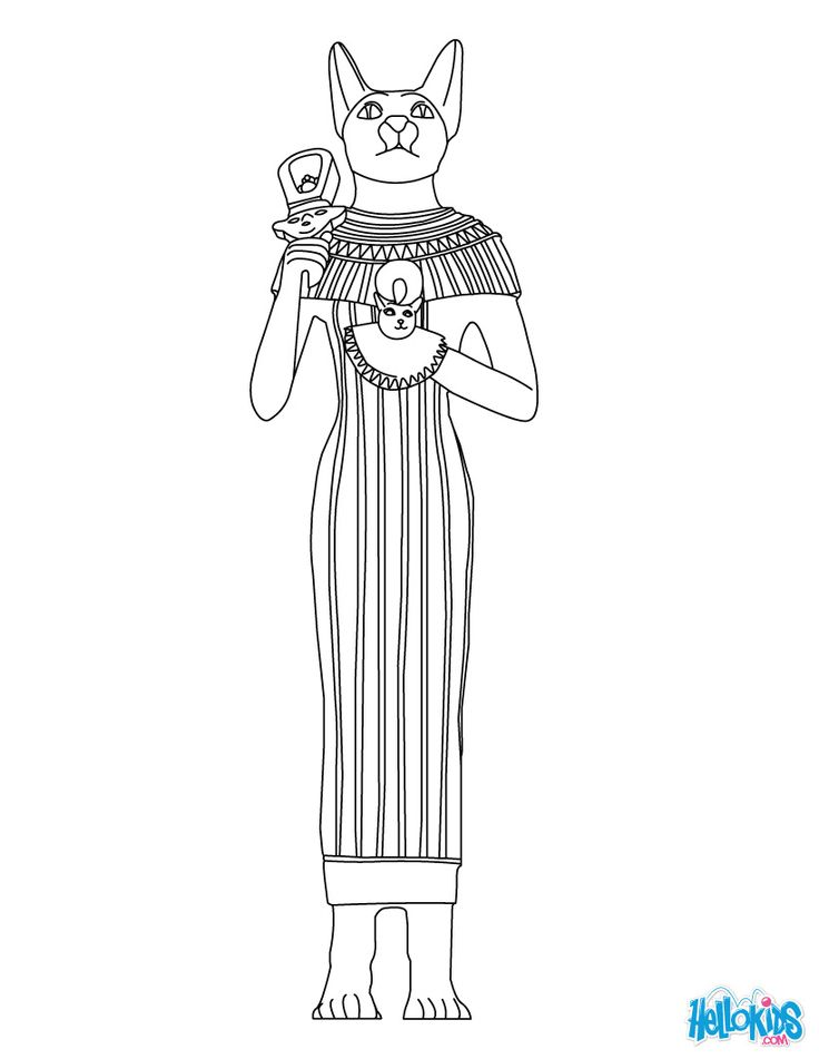 25+ best ideas about Egyptian drawings on Pinterest