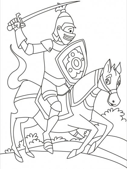 153 best King Arthur Clipart images on Pinterest