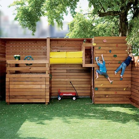 25 Best Ideas About Child Friendly Garden On Pinterest Kids