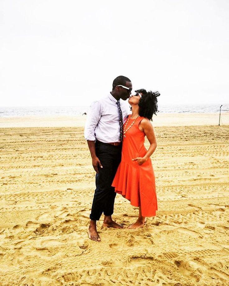 25 best ideas about Beach wedding guest attire on Pinterest  Maxi dresses for petites Dresses