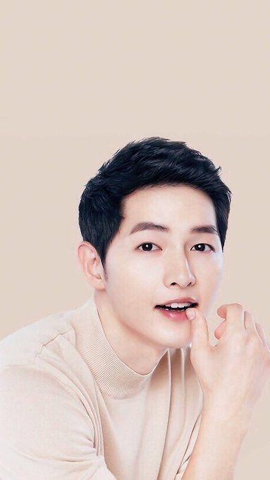 Wallpaper Song Joong Ki Cute 25 Best Ideas About Song Joong Ki On Pinterest Song