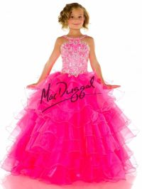 1000+ ideas about Girls Pageant Dresses on Pinterest ...