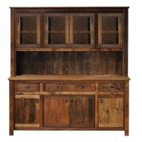 Build Your Own Liquor Cabinet - WoodWorking Projects & Plans