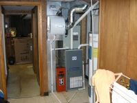 59 best images about HVAC on Pinterest | Technology ...