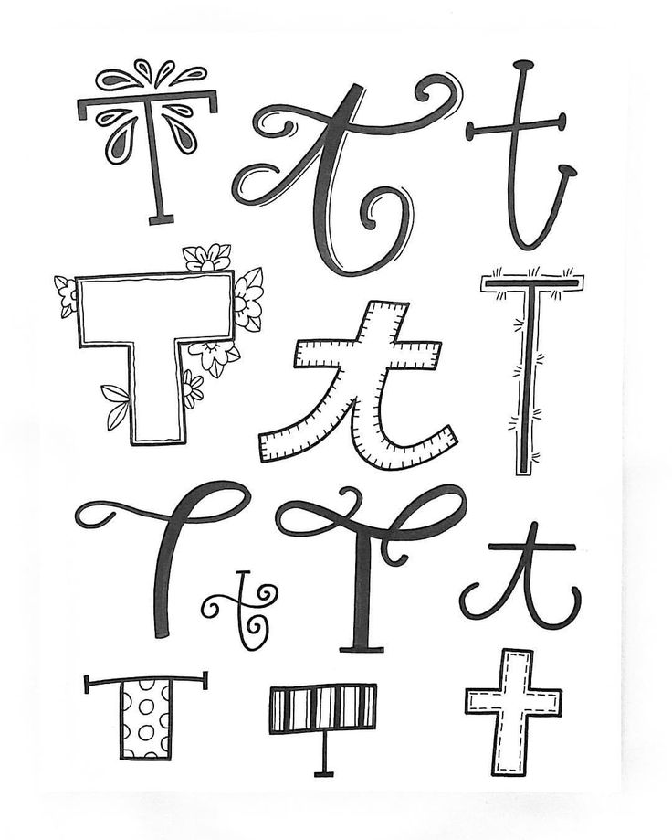 Best 25+ Creative lettering ideas on Pinterest