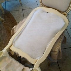 Chair Covers Set Of 6 Revolving In Lucknow 25+ Best Ideas About Cane Back Chairs On Pinterest | How To Reupholster Furniture, Dining ...