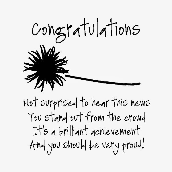 Best 20+ Congratulations Quotes ideas on Pinterest