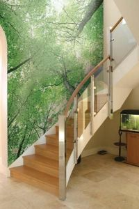 17 Best ideas about Photo Wallpaper on Pinterest | Forest ...