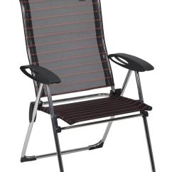 Zero Gravity Patio Chair Xl Rental Richmond Va 17 Best Images About Outdoor Recliners On Pinterest | Colors, Sun And Chairs