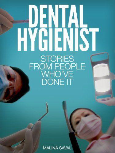 Best 20 Dental assistant salary 2016 ideas on Pinterest