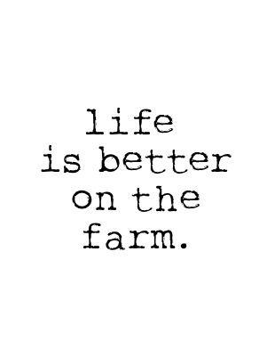 Best 20+ Farm girl quotes ideas on Pinterest