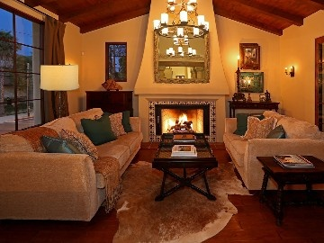 1000 ideas about Warm Living Rooms on Pinterest  Cozy room Living room and Warm