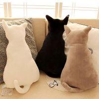1000+ ideas about Cat Pillow on Pinterest   Cat Doll, Cat ...