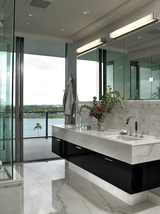 64 Best Images About The Bathroom On Pinterest Soaking