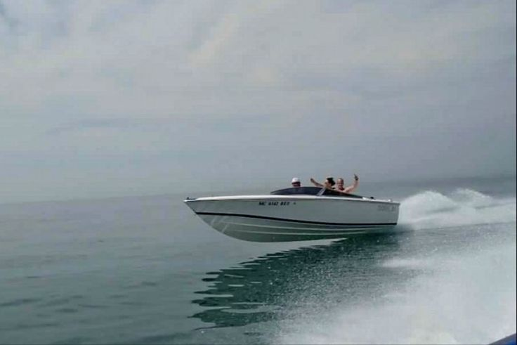 275 Best Images About Donzi Boats On Pinterest Image