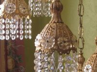 34 best images about turkish lamps on Pinterest